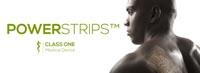 PowerStrips - Fájdalomcsökkentő tapasz - FGXpress™ a segítség - FGXpress™ üzletem